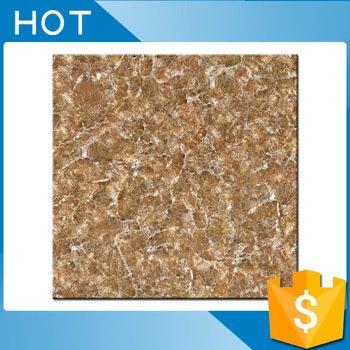 Q8081D porcelain ceramic floor tile hs code-Stone Titles Supply
